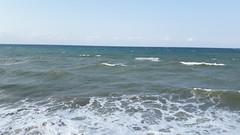 Long Trip 2016 (Alper Sentekin) Tags: ayvalık kuşadası bodrum torba yalıkavak marina efes antiqu city nature turkey sea view