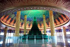 L1002762-1 (nae2409) Tags: temple buddhism art