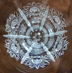 Czech Crystal Stemware (moacirdsp) Tags: czech crystal stemware decorated lace wine goblet purchased staroměstské praha česko česká republika 1994  figueira da foz portugal 2019