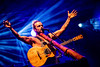 20181227_WFF_LD_0540-XavierRudd (Woodford Folk Festival) Tags: lachlandouglas xavierrudd