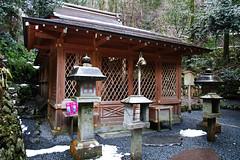 SDQ_1097 (koyaman3422) Tags: 京都 kyoto sigma sdquattro 1770mm 貴船神社
