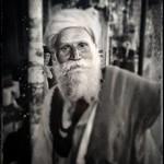 Portraits of India series thumbnail