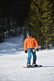 "Baker County Tourism – basecampbaker.com 51350 (TravelBakerCounty) Tags: skiing ski snow nordic snowboarding ""skioregon"" ""anthonylakesmountainresort"" ""skiinginoregon"" ""bakercounty"" oregon ""easternoregon"" ""anthonylakes"" ""bakercountytourism"" ""basecampbaker"" ""oregonskiresorts"" ""elkhornmountains"" visitbaker winter wintersports"