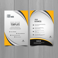 4658 (albanpernezha) Tags: business brochure corporate promotional identity banner flyer greetingcard party supermom parents women typography abstract trifold marketing stripe triangle retail coupon catalog