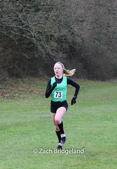DSC_0128 (running.images) Tags: xc running essex schools crosscountry championships champs cross country sport getty