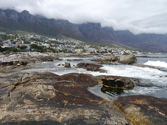 (the-dr) Tags: southafrica capetown campsbay