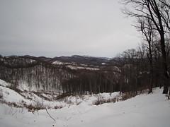 Még tart (> akela <) Tags: morgó tolvajdénes tél rozsály