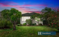 10 Keato Avenue, Hammondville NSW