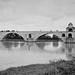 Half Bridge