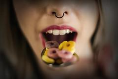 Desayuno (studiof laboratorio audiovisual) Tags: cereal cereales muth mouth boca teeth dientes spain studiof studiofaudiovisual studio studioflaboratorioaudiovisual españa estudio asturias