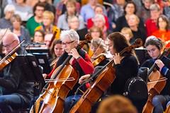 Generale_S1-9 (begeleidingsorkestnoordholland) Tags: gabriel olthof begeleidingsorkestvoornoordholland