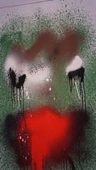 2019-02-03_13-40-27_ILCE-6500_DSC05223 (Miguel Discart (Photos Vrac)) Tags: 2019 30mmf14dcdn|contemporary016 45mm artderue belgie belgique belgium bru brussels bruxelles bxl dreambox focallength45mm focallengthin35mmformat45mm graffiti graffito grafiti grafitis ilce6500 iso800 millenniumiconoclastmuseumart millenniumiconoclastmuseumofart mima mimamuseum musee musees museum museumpassmusees museums sony sonyilce6500 sonyilce650030mmf14dcdn|contemporary016 streetart