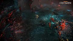 Warhammer-Chaosbane-080219-001