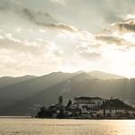 Isola San Giulio thumbnail