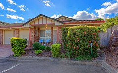 77 Cypress Cl, Fletcher NSW