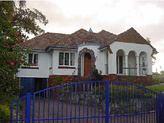 43 Watson Street, Newmarket QLD