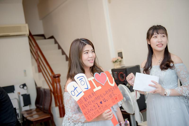 峰宇&宜芳-Wedding-149
