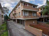 4/16 Henry Street, Parramatta NSW