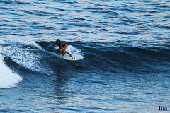 rc0007 (bali surfing camp) Tags: surfing bali surf report lessons uluwatu 18112018