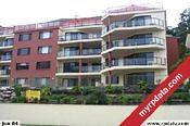 33/107 Henry Parry Drive, Gosford NSW