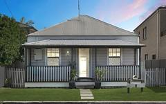 1 Wilton Street, Merewether NSW