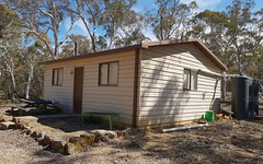 256 Williams Drive, Lower Boro NSW
