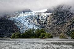 Davidson Glacier (GEMLAFOTO) Tags: glacier alaska davidson davidsonglacier glacierdavidson