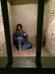 """korea-2014-seodaemun-prison-history-hall-img_2353_14668767303_o_40656993950_o • <a style=""""font-size:0.8em;"""" href=""""http://www.flickr.com/photos/109120354@N07/31239513237/"""" target=""""_blank"""">View on Flickr</a>"""