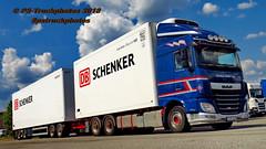 DAF_XF SPACECAB  LAVINS - SCHENKER pstruckphotos 9205_4082 (PS-Truckphotos #pstruckphotos) Tags: spacecab lavins schenker pstruckphotos pstruckphotos2018 daf dafxf truckphotographer lkwfotos truckpics lkwpics sweden schweden sverige lastbil lkw truck lorry mercedesbenz newactros truckphotos truckfotos truckspttinf truckspotter truckphotography lkwfotografie lastwagen auto