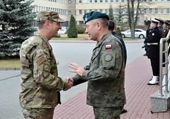 DSC_0806 (Sztab Generalny Wojska Polskiego) Tags: sztabgeneralny sztab army gwardia narodowa