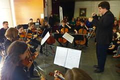 Concert d'hivern Intergeneracional  (67)
