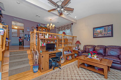 D75_5757 (njhomepictures) Tags: 08846 85louisave century21goldenpostrealty middlesex middlesexcounty nj njhomes njrealestate njrealestatephotographer njrealestatephotography parealestate photographybystephenharris rivertownphotography somersetcounty shirlee colanduoni