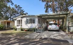 105/1 Ocean Street, Port Macquarie NSW