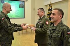 DSC_1269 (Sztab Generalny Wojska Polskiego) Tags: sztabgeneralny sztab army andrzejczak