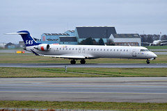DSC_4630_1 (Rødovre Jedi) Tags: planespotting airplanes planecrazy cph ekch copenhagen airport