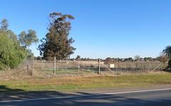36 Neeld Street, West Wyalong NSW