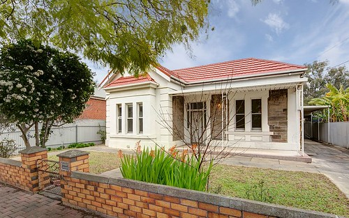 65 Fairford St, Unley SA 5061