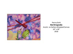 """Red Dragonfly • <a style=""""font-size:0.8em;"""" href=""""https://www.flickr.com/photos/124378531@N04/31707758017/"""" target=""""_blank"""">View on Flickr</a>"""