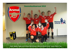 "zo-1-arsenal9-1 • <a style=""font-size:0.8em;"" href=""http://www.flickr.com/photos/80912926@N07/31790126177/"" target=""_blank"">View on Flickr</a>"