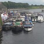 Heritage Boats in Athlone DA