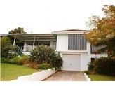 758 Fellowes Crescent, Albury NSW