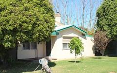 16 Chester Street, Barham NSW