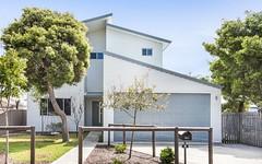 7 Scarborough Street, Bundeena NSW