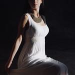 _DSC0146-Hellena-Greek-Goddess thumbnail