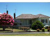 11 Bardia Avenue, Orange NSW