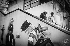 DSCF3295 (flaviodouret) Tags: fujifilm fuji fujix100f fujix100 x100f x100 bruxelles acros apf tags 35mm bw blackandwhite belgium blackwhitephotos noiretblanc street streetphotography