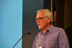 Barry Scott (afagen) Tags: california pacificgrove asilomarconferencegrounds montereypeninsula asilomar gsa geneticssocietyofamerica fungalgeneticsconference conference barryscott