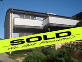65 Colloden Avenue, Vincentia NSW