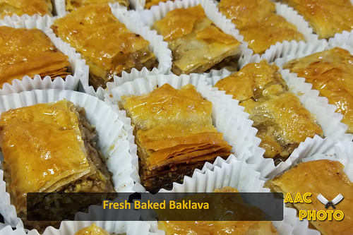 """Baklava • <a style=""""font-size:0.8em;"""" href=""""http://www.flickr.com/photos/159796538@N03/32106305198/"""" target=""""_blank"""">View on Flickr</a>"""