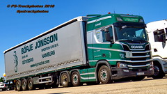 Börje_Jönsson BJ-Trucks PS-Truckphotos #pstruckphotos 9284_4161 (PS-Truckphotos #pstruckphotos) Tags: börjejönsson bjtrucks pstruckphotos pstruckphotos2018 truckphotographer lkwfotos truckpics lkwpics sweden schweden sverige lastbil lkw truck lorry mercedesbenz newactros truckphotos truckfotos truckspttinf truckspotter truckphotography lkwfotografie lastwagen auto